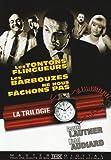 echange, troc Audiard-Lautner - Coffret 3 films