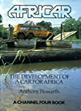 img - for Africar: Development of a Car for Africa book / textbook / text book
