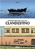 vignette de 'Clandestino (Aurel)'