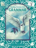 img - for Grammar Books: Grade 2 book / textbook / text book