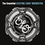 The Essential Electric Light Orchestra by Electric Light Orchestra (2011-10-24)