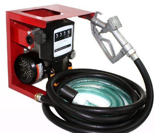 Where To Buy Questcraft 110v Electric Oil Fuel Diesel Gas