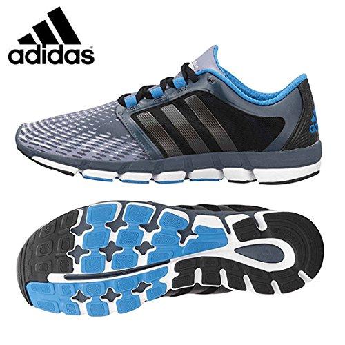 アディダス(adidas)  トレーニング/ランニングシューズ 25.5cm  adipure motion アディピュア モーション 2 Q21491 国内正規品