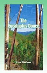 The Eucalyptus Dance