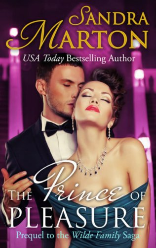 to pleasure a prince To pleasure a prince - sabrina jeffries for a moment they stood frozen, with only his broad arm beneath her back preventing her from falling down the stairs.