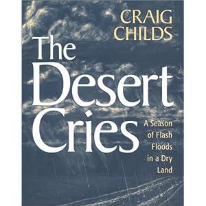 The Desert Cries: A Seaso Livre en Ligne - Telecharger Ebook