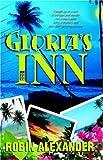 img - for Gloria's Inn book / textbook / text book