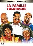 echange, troc La Famille Foldingue - Edition Collector