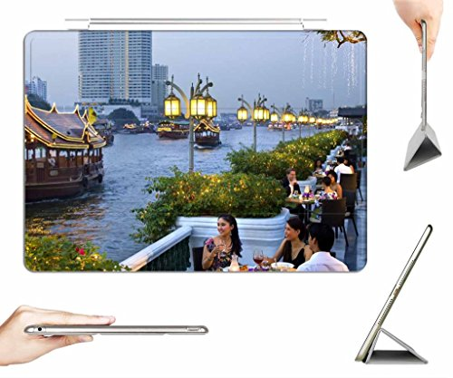 irocket-ipad-mini-1-2-3-case-transparent-back-cover-mandarin-oriental-bangkok-auto-wake-sleep-functi