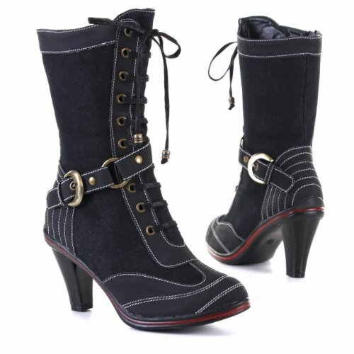 Woman's Shoes, Boots, Synthetic high-quality