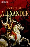 Alexander