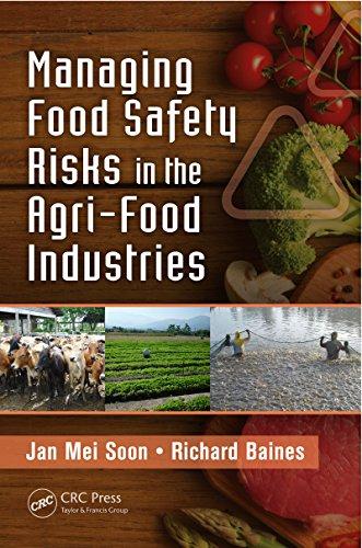Buy Agro Fresh Now!