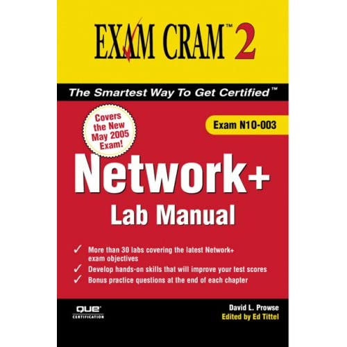 Contents contributed and discussions participated by lisa woodworth ccna 3 instructor lab manual download free ebooklearning fandeluxe Image collections