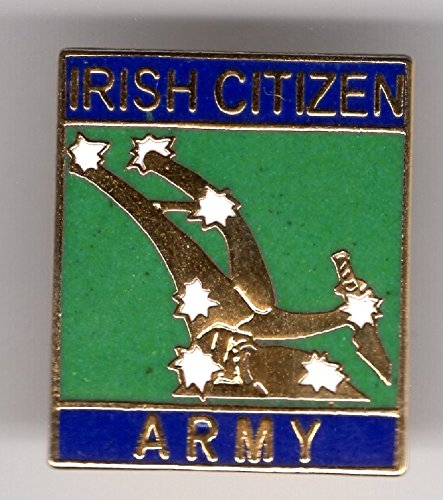 irish-citizen-army-badge-the-1916-easter-rising-starry-plough