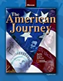 img - for The American Journey, Student Edition book / textbook / text book