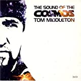 Tom Middleton Sound of the Cosmos