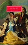 img - for Candide and Other Stories (Everyman's Library Classics & Contemporary Classics) book / textbook / text book