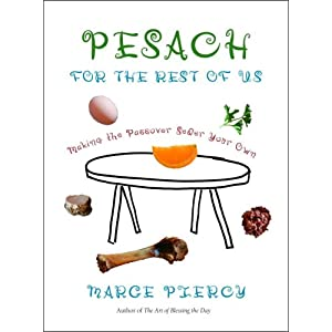 Pesach for the Rest of Us Livre en Ligne - Telecharger Ebook