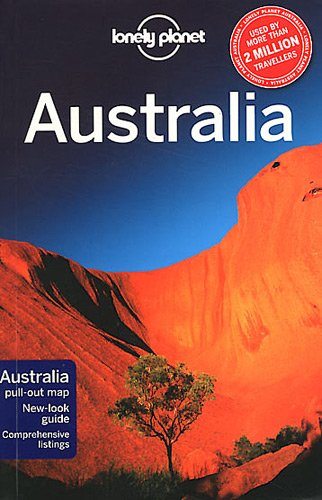 Country dates in Australia