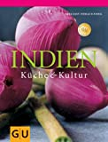 Indien (Kochen international) title=