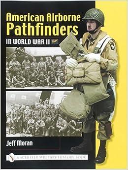 Military history book jeff moran 9780764317699 amazon com books