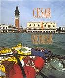 img - for C sar   Venise book / textbook / text book