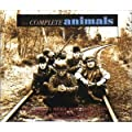 Complete Animals,The