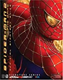 Spider-Man 2 The Game:  Official Strategy Guide
