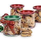 Mini Cookie Pails