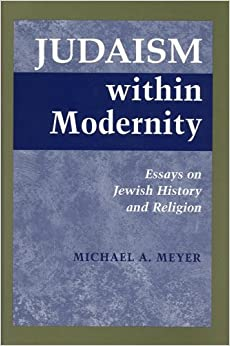 The-quality-of-faith-essays-on-Judaism-and-morality-by-Samuel-Hugo ...
