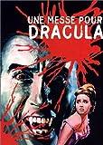 echange, troc Une messe pour Dracula