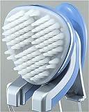 ASEC ケアウェル 音波式頭皮ブラシ