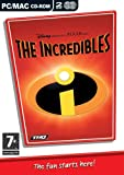 PC Fun Club: The Incredibles (PC)