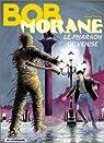 Bob Morane, tome 180 : Le pharaon de Venise par Vernes