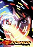 echange, troc Gatchaman 8: The Devil's Airline & The Valley of [Import USA Zone 1]