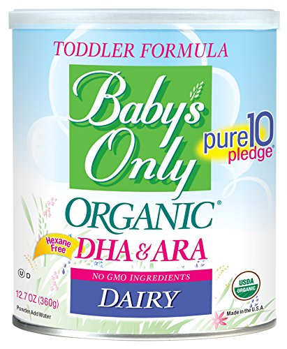 Babys-Only-Organic-Dairy-with-DHA-ARA-Formula-127-Ounce