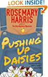 Pushing Up Daisies (The Dirty Busines...