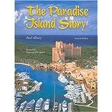 Paradise Island Storyby Paul Albury