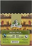 Van Houtte Coffees DECAF Swiss Water Process, Fair Trade Organic K-Cup Portion Pack for Keurig Brewers 24-Count