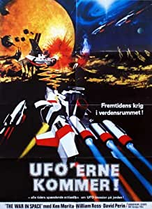 battle of the planets poster - photo #24