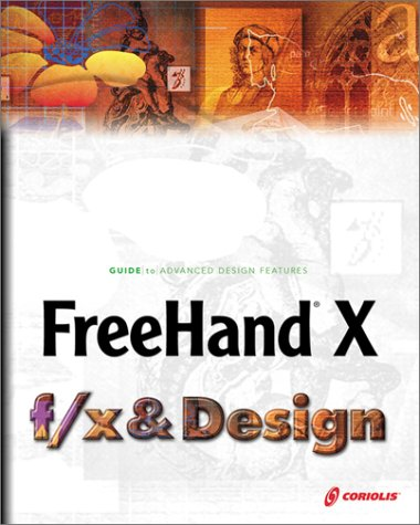 freehand-x-f-x-and-design