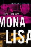 echange, troc Mona Lisa - Criterion Collection [Import USA Zone 1]
