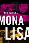 Mona Lisa (Widescreen) (The Criterion...