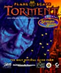 Planescape Torment Official Strategie...