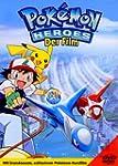 Pok�mon Heroes - Der Film
