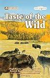 Taste Of The Wild High Prairie Dog Food 6.8 Kg