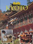 Kyoto (Holy Cities)