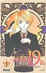 Alice 19th, Tome 5 par Watase