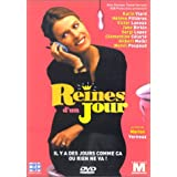 Reines d&#39;un jourpar Karin Viard