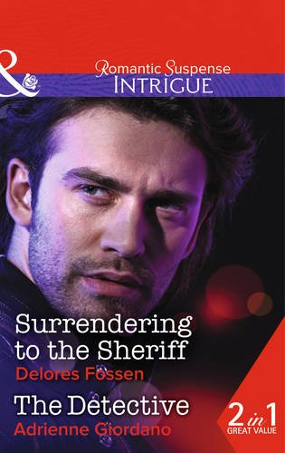 surrendering-to-the-sheriff-surrendering-to-the-sheriff-the-detective-sweetwater-ranch-book-8